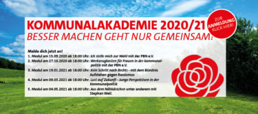 SPD Dannenberg, Kommunalwahlen 2021