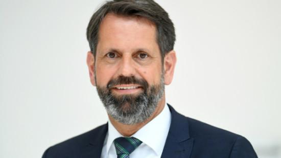 SPD Dannenberg Olaf Lies