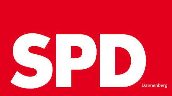 SPD Dannenberg
