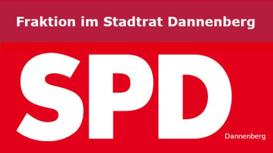 SPD Stadtrat Fraktion Dannenberg