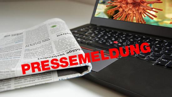 Presse Teaser
